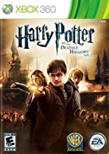 $29 » Harry Potter and The Deathly Hallows Part 2 - Xbox 360