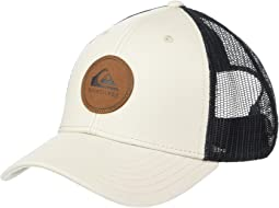 ff710bb0bf5 Men s Hats + FREE SHIPPING