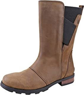Sorel - Women's Emelie Non Shell Boot