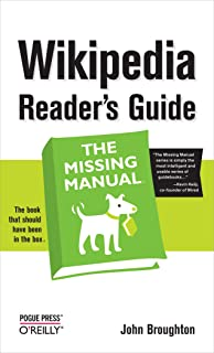 Best john reader wikipedia Reviews