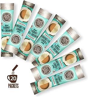 Best so delicious coconut milk coffee creamer Reviews
