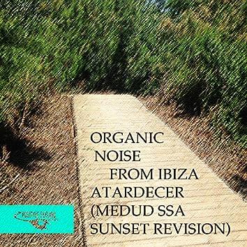 Atardecer (Medud SSA Sunset Revision)