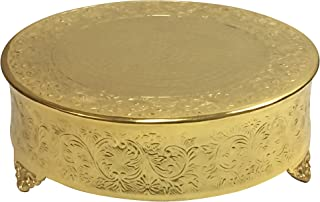 Best 20 inch cake stand Reviews
