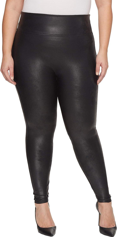 SPANX womens Leggings