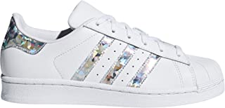 premier taux d3ef5 8e941 Amazon.fr : adidas superstar femme - 37 / Baskets mode ...
