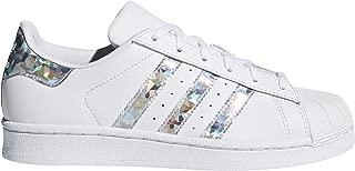 Amazon.fr : adidas superstar femme : Chaussures et Sacs