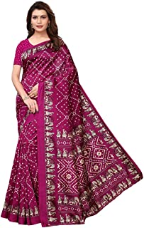 aed76838a612bf Purples Women's Sarees: Buy Purples Women's Sarees online at best ...