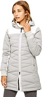 lole faith down jacket