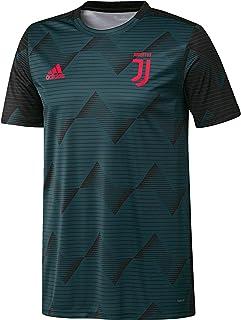 Pantalons Tech d'entrainement Juventus 201718 Adidas