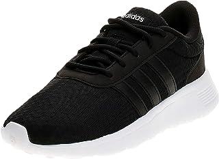 adidas LITE Racer Women's Sneakers