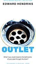 Outlet (English Edition)