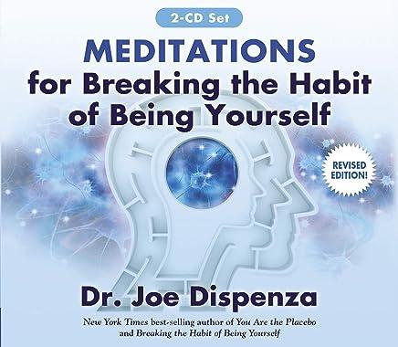 Amazon com: Audio CD - Religion & Spirituality: Books