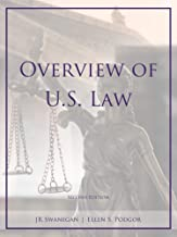 Best overview of us law Reviews