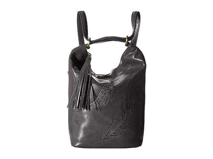 3523b148 Hobo Blaze Backpack | 6pm