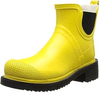 Women's Rub 47 Rain Boot