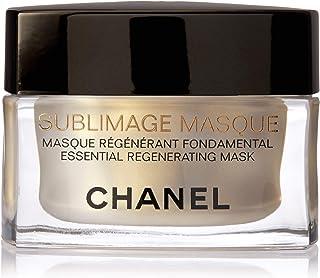 Chanel Sublimage Masque Essential Regenerating Mask, 1.7 oz.