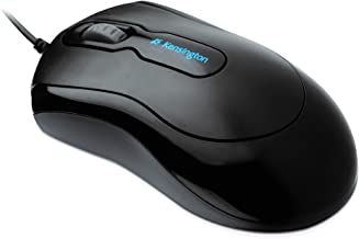 Kensington USB Mouse for PC/Mac (K72358US)