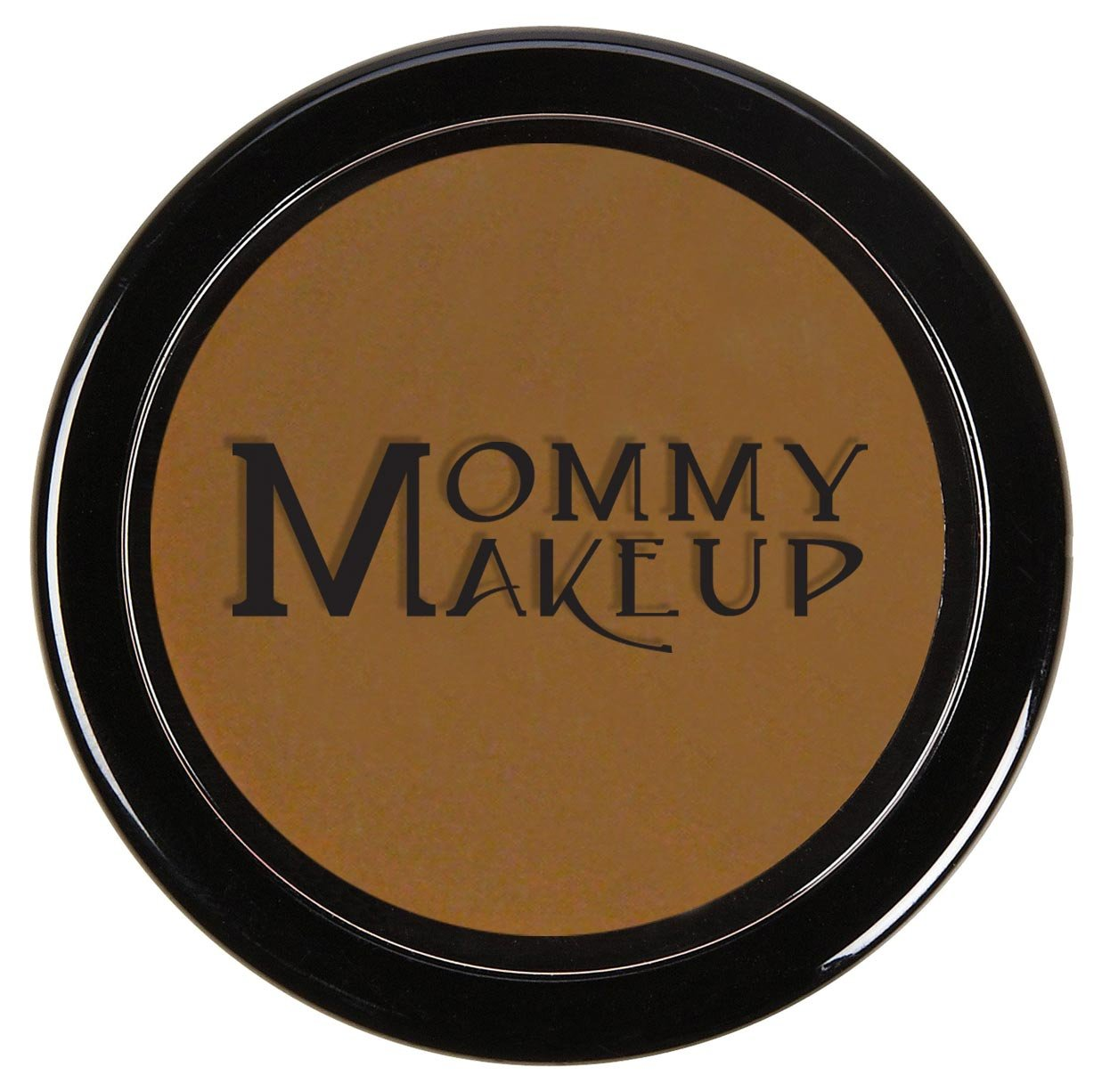 Mommy's Little Max 79% OFF Helper Concealer Some reservation - Cover Under Eye Face