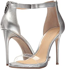 Imagine Vince Camuto Diva