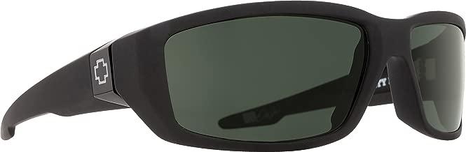 Spy Optic Dirty Mo Sunglasses