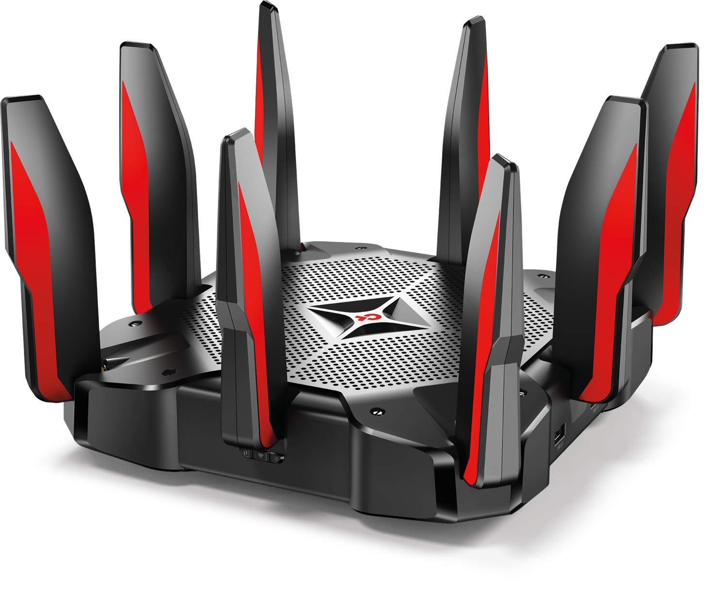 TP Link AC5400 Band Gaming Router