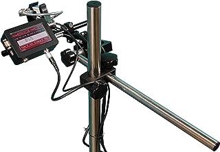 Preza Supra in Line Inkjet Coder, Inkjet Coding Machine, Date Coding Machine, Date Coder + JS21 White Ink USA