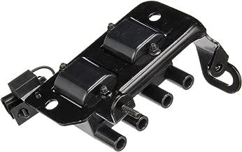 Delphi GN10415 Distributor Coil