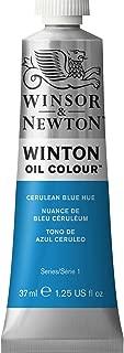 Best oil paint hue Reviews