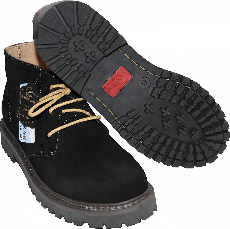 alto descuento Unknown - botas para para para hombre marrón Dunkelmarrón  bienvenido a elegir