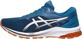 Men's GT-1000 10 Running Shoes