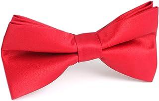 799f88f659fa Reds Men's Bow Ties: Buy Reds Men's Bow Ties online at best prices ...