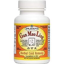 Gan Mao Ling 90 Tablets