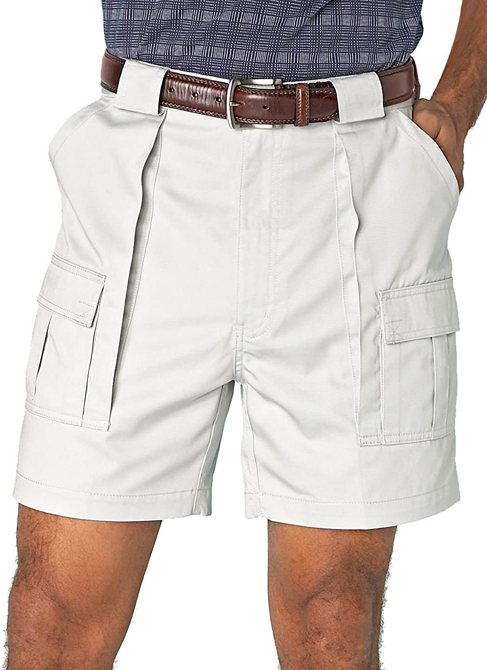 Weekender Men's Trader Cargo Short