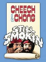 Best carol cheng movies Reviews