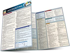 Best quick study accounting Reviews