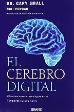 Cerebro Digital, El