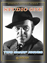 Best ralph stanley two Reviews