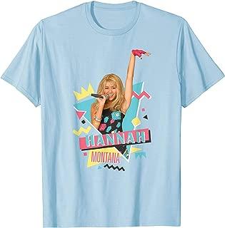 t shirts montana