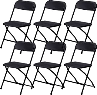 folding chairs for