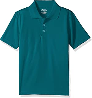 teal school uniforms
