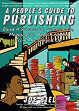 Best sustainable book publishing Reviews