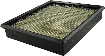 aFe 73-10102 Pro Guard 7 Air Filter