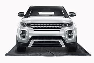 Best auto floor guard premium Reviews