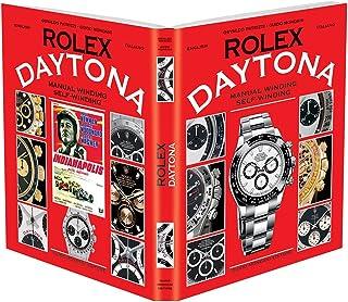 Guido Mondani Editore - Rolex Daytona