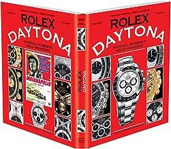 Best mondani rolex books Reviews
