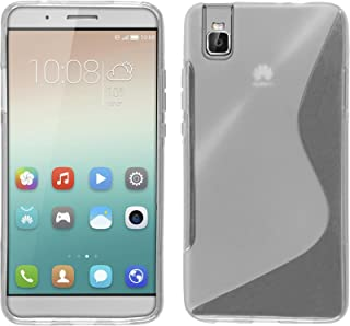 Best huawei honor 7i Reviews