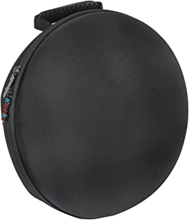 khanka Hard Travel Case Replacement for Harman Kardon HKONYXSTUDIO3BLKAM Onyx Studio 3/4 Wireless Speaker System