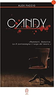 Candy (Collana Rossa)