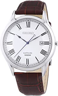 SEIKO NEO CLASSIC Men's watches SGEG97P1