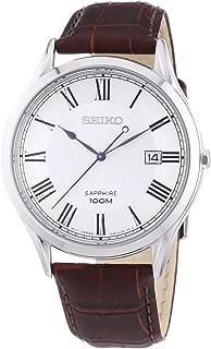 NEO CLASSIC Men's watches SGEG97P1
